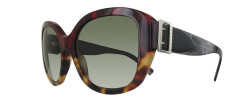 BURBERRY EYEWEAR BURBERRY Mod. BE4248-36358E-57