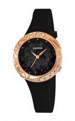 CALYPSO WATCHES CALYPSO Mod. K5641_6
