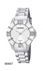 CALYPSO WATCHES CALYPSO Mod. K5649_7