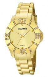 CALYPSO WATCHES CALYPSO Mod. K5649_A