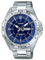 CASIO Mod. COLLECTION