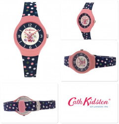 CATH KIDSTON Mod. MALLORY BUNCH SCATTERED SPOT