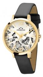 CHRONOSTAR WATCHES Hodinky CHRONOSTAR by Sector model Glamour R3751267507