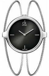 CK CALVIN KLEIN CALVIN KLEIN WATCH Mod. AGILE