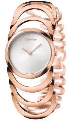 CK CALVIN KLEIN CALVIN KLEIN WATCH Mod. BODY