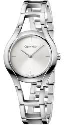 CK CALVIN KLEIN CALVIN KLEIN WATCH Mod. CLASS