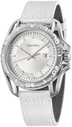 CK CALVIN KLEIN CALVIN KLEIN WATCH Mod. EARTH