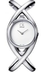 CK CALVIN KLEIN CALVIN KLEIN WATCH Mod. ENLACE