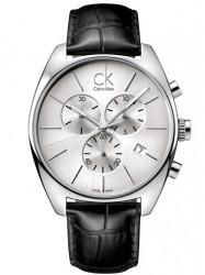 CK CALVIN KLEIN CALVIN KLEIN WATCH Mod. EXCHANGE