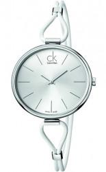 CK CALVIN KLEIN CALVIN KLEIN WATCH Mod. SELECTION