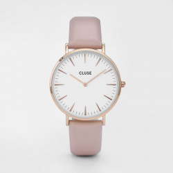 CLUSE WATCHES Mod. CL18014