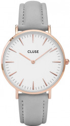 CLUSE WATCHES Mod. CL18015