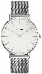 CLUSE WATCHES Mod. CL18105