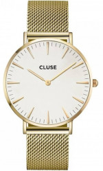 CLUSE WATCHES Mod. CL18109