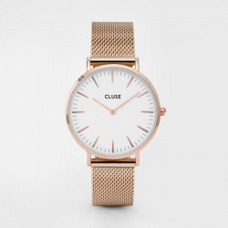 CLUSE WATCHES Mod. CL18112