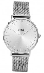 CLUSE WATCHES Mod. CL18114