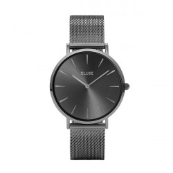 CLUSE WATCHES Mod. CL18121