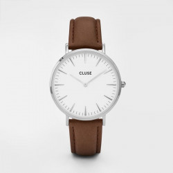 CLUSE WATCHES Mod. CL18210