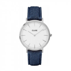 CLUSE WATCHES Mod. CL18229