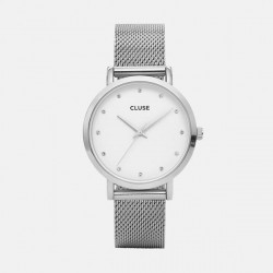CLUSE WATCHES Mod. CL18301