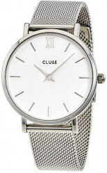 CLUSE WATCHES Mod. CL30009