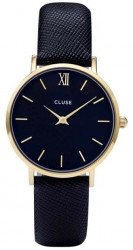 CLUSE WATCHES Mod. CL30014