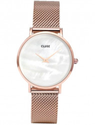 CLUSE WATCHES Mod. CL30047