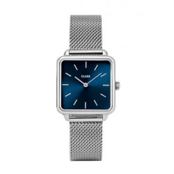CLUSE WATCHES Mod. CL60011
