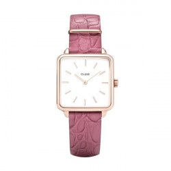 CLUSE WATCHES Mod. CL60020