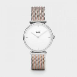 CLUSE WATCHES Mod. CL61001