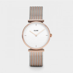 CLUSE WATCHES Mod. CL61003