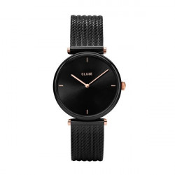 CLUSE WATCHES Mod. CL61004