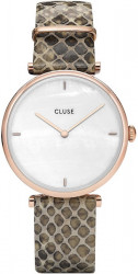 CLUSE WATCHES Mod. CL61007