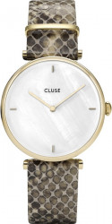 CLUSE WATCHES Mod. CL61008