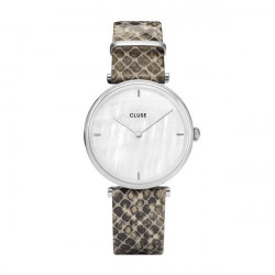 CLUSE WATCHES Mod. CL61009