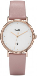 CLUSE WATCHES Mod. CL63002