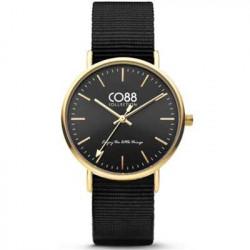CO88 OROLOGI Mod. 8CW-10019