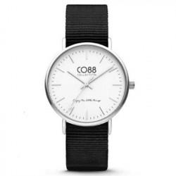 CO88 OROLOGI Mod. 8CW-10023