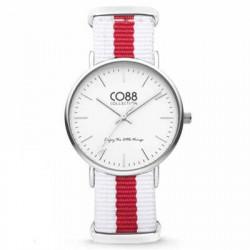 CO88 OROLOGI Mod. 8CW-10027