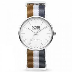 CO88 OROLOGI Mod. 8CW-10031