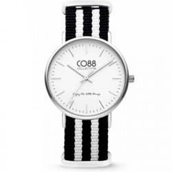 CO88 OROLOGI Mod. 8CW-10035