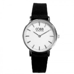 CO88 OROLOGI Mod. 8CW-10043