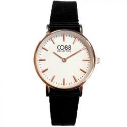 CO88 OROLOGI Mod. 8CW-10044