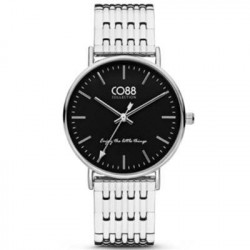 CO88 OROLOGI Mod. 8CW-10072
