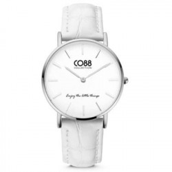 CO88 OROLOGI Mod. 8CW-10079