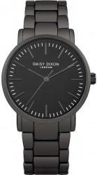 DAISY DIXON Mod. KATE