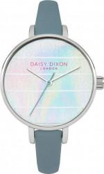 DAISY DIXON Mod. KYLIE