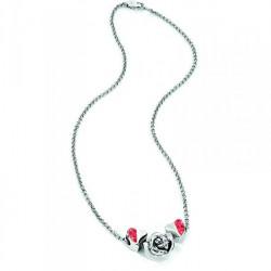 Dámský náhrdelník MORELLATO DROPS CZ058