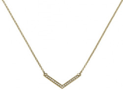 MICHAEL KORS JEWELS Dámsky náhrdelník MICHAEL KORS MKJ3743710