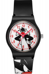 LOONEY TUNES WATCHES Dětské hodinky Looney Tunes SI-01